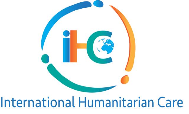 International Humanitarian Care